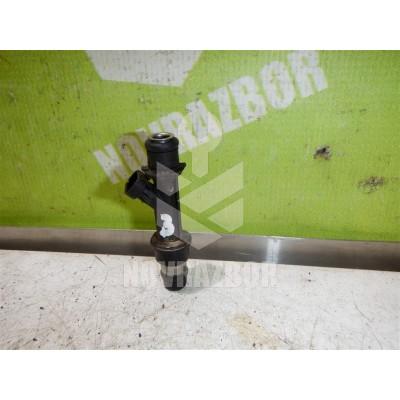 Форсунка инжекторная Daewoo Nexia 95-16