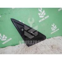 Стекло кузовное глухое левое Daewoo Nexia 95-16