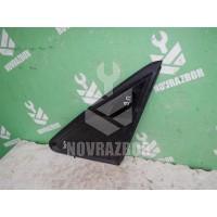Стекло кузовное глухое правое Daewoo Nexia 95-16