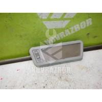 Плафон салонный Daewoo Nexia 95-16