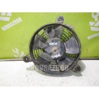 Вентилятор радиатора Daewoo Nexia 95-16