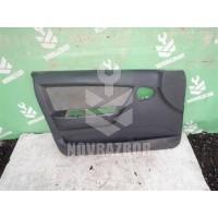 Обшивка двери комплект Daewoo Nexia 95-16