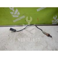 Датчик кислородный/Lambdasonde Renault Kangoo 97-03