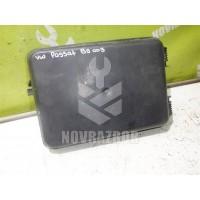 Корпус блока предохранителей VW Passat B5 96-00