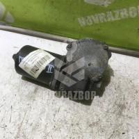 Моторчик стеклоочистителя передний Ford Mondeo 2 96-00