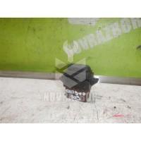 Кнопка центрального замка Renault Kangoo 97-03