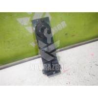 Блок управления стеклоподъемниками Ford Focus 2 05-08