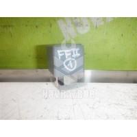 Реле Ford Focus 2 05-08