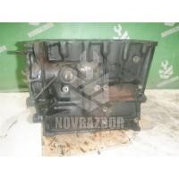Блок двигателя VW Passat B5 96-00