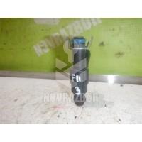 Форсунка инжекторная Ford Focus 2 05-08