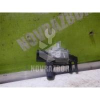Клапан электромагнитный Ford Focus 2 05-08