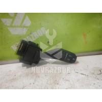 Переключатель стеклоочистителей Ford Focus 2 05-08