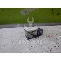 Датчик AIR BAG Ford Focus 2 05-08