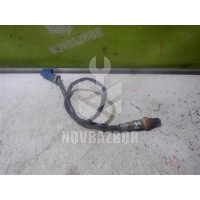 Датчик кислородный/Lambdasonde Ford Focus 2 05-08