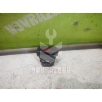 Кнопка аварийной сигнализации Ford Focus 2 05-08