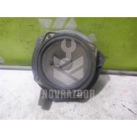 Динамик Hyundai Lantra 96-00