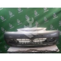 Бампер передний Hyundai Lantra 96-00
