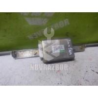 Блок управления электронный Hyundai Lantra 1996-2000
