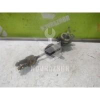 Цилиндр сцепления главный Hyundai Lantra 1996-2000