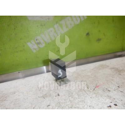 Реле Hyundai Lantra 96-00