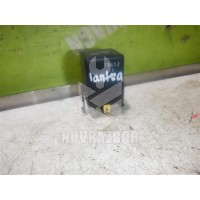 Реле поворотов Hyundai Lantra 96-00