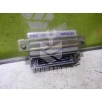 Блок управления ABS Hyundai Lantra 1996-2000