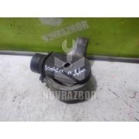 Опора двигателя правая Hyundai Lantra 96-00