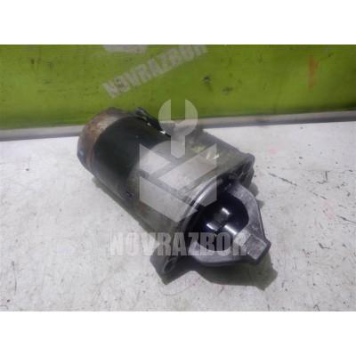 Стартер Hyundai Lantra 96-00