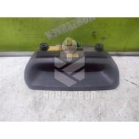Фонарь задний (стоп сигнал) Hyundai Lantra 1996-2000