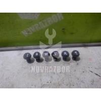 Болт маховика Hyundai Lantra 96-00