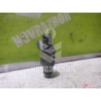 Форсунка инжекторная VW Caddy 3 04-15