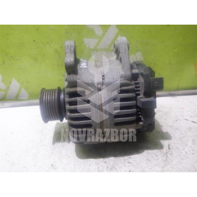 Генератор VW Caddy 3 04-15