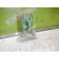 Резистор отопителя VW Caddy 3 04-15