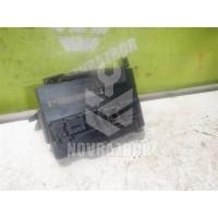 Блок комфорта VW Caddy 3 04-15