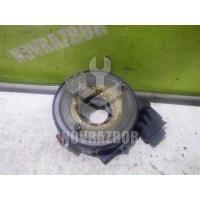 Механизм подрулевой SRS VW Caddy 3 04-15
