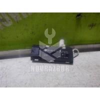 Антенна VW Caddy 3 04-15