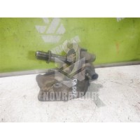 Кронштейн масляного фильтра VW Caddy 3 04-15