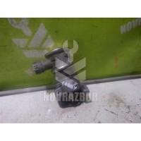 Клапан редукционный VW Caddy 3 04-15
