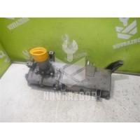 Крышка головки блока (клапанная) Renault Kangoo 97-03