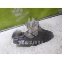 Кронштейн опоры двигателя VW Passat B5 96-00