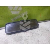 Зеркало заднего вида Audi 80  90  B3  86-91