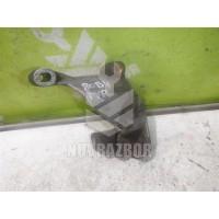 Кронштейн гидроусилителя Audi 80 90 B4 91-94