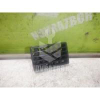 Дефлектор воздушный Audi 80 90 B4 91-94
