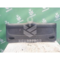 Обшивка крышки багажника Ford Mondeo 2 96-00