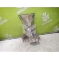 Пыльник заднего амортизатора Audi 80 90 B4 91-94
