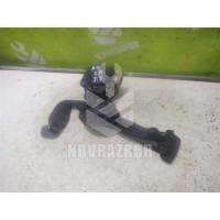 Ремень безопасности Audi A4 B5 94-00