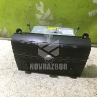 Магнитола Mazda Mazda 3  BK  02-09