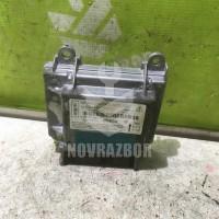 Блок управления AIR BAG Mazda Mazda 3  BK  02-09