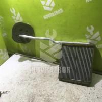 Радиатор отопителя Mazda Mazda 3  BK  02-09