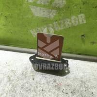 Резистор отопителя Mazda Mazda 3  BK  02-09